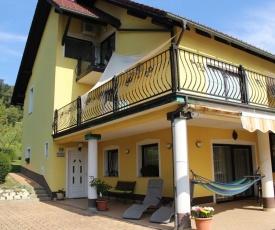 Apartment Vila Lena