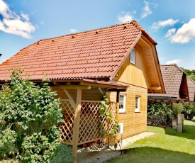 Holiday House Tilia