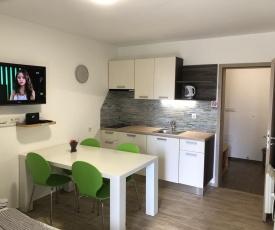 Apartma Rogla - Gaber 79