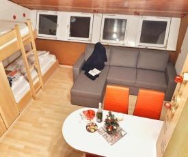 Apartma Rogla Gaber54